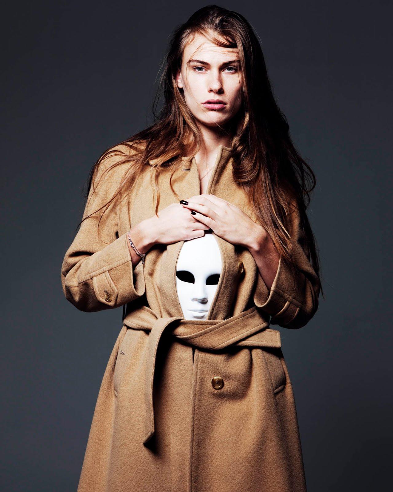 Tamara Derkach nude photos 2019