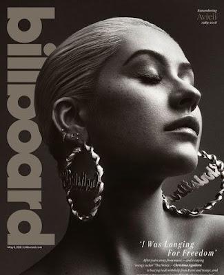 Billboard Hot 100 Singles Chart 2018 Mp3 320 Kbps