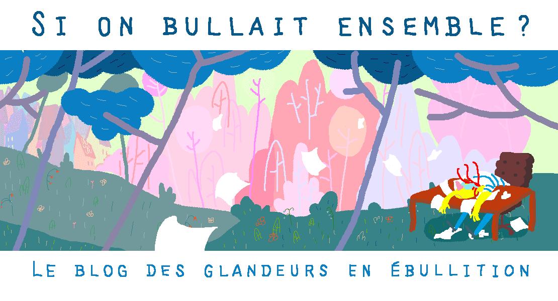Belle Rencontre Sex Sur Orléans