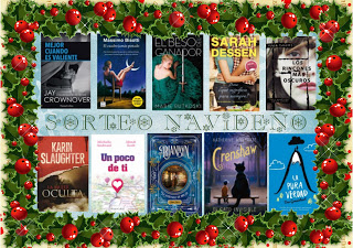 https://through-books.blogspot.com.es/2016/11/sorteo-conjunto-navideno-10-ganadores.html?showComment=1479153096129#c3211870622797321675