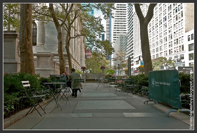 Public Library (Nueva York)