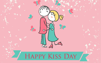Happy-Kiss-Day-Pictures