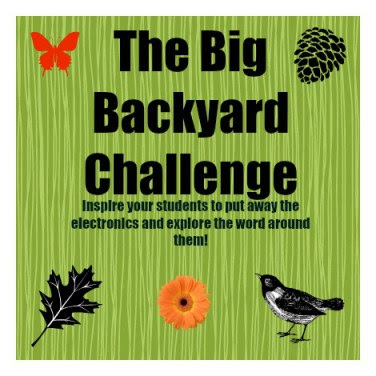 http://www.flavorsfashionandfun.com/2016/08/05/big-backyard-challenge/