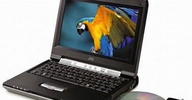 download driver laptop zyrex ellipse lw4343