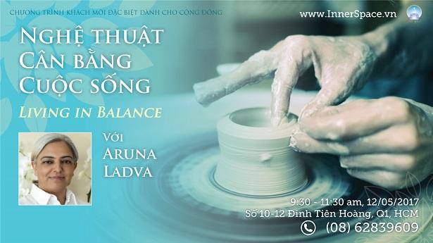 KHOA-HOC-NGHE-THUAT-CAN-BANG-CUOC-SONG