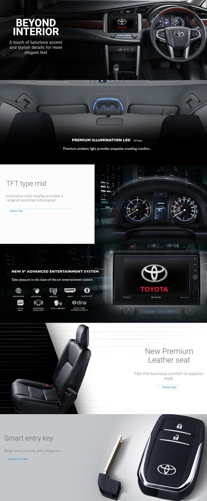 interior-mobil-new-Venturer