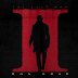 Don Omar Ft. Daddy Yankee - Tirate Al Miedo (The Last Don 2)