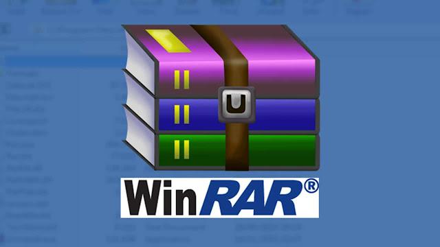 Tải-winrar-5.50-free-download-winrar-5.50