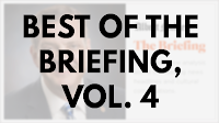 http://cross-views.blogspot.com/2016/09/the-best-of-briefing-vol-4.html