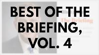 http://cross-views.blogspot.com/2016/09/the-best-of-briefing-vol-4.html