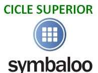SYMBALOO cicle superior