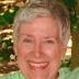 Barbara T. Deuil  -- Nov. 12, 2017