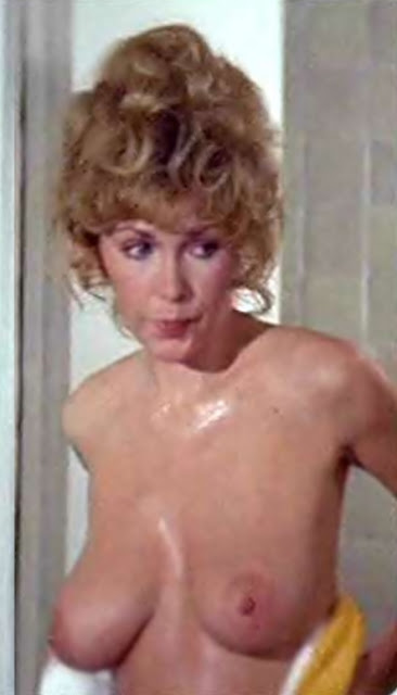 Can not inger stevens nude think, you