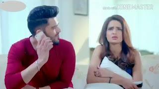 Chhupana Bhi Nahi Aata Whatsapp Status Love Video