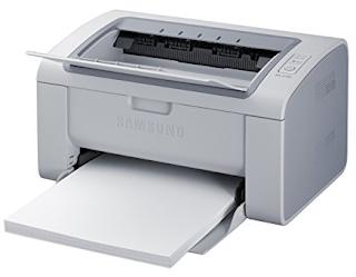 https://namasayaitul.blogspot.com/2018/04/descargar-samsung-ml-2160-printer.html