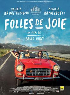http://www.allocine.fr/film/fichefilm_gen_cfilm=241701.html