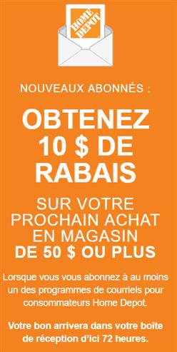 Coupons au qu bec - Coupon de reduction office depot ...