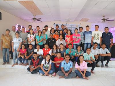 Escort girls Waingapu