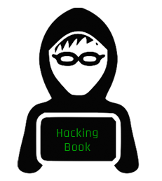 5 best hacking books of 2018 updated fandeluxe Images