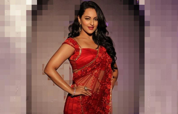Posted In: Sonakshi Sinha