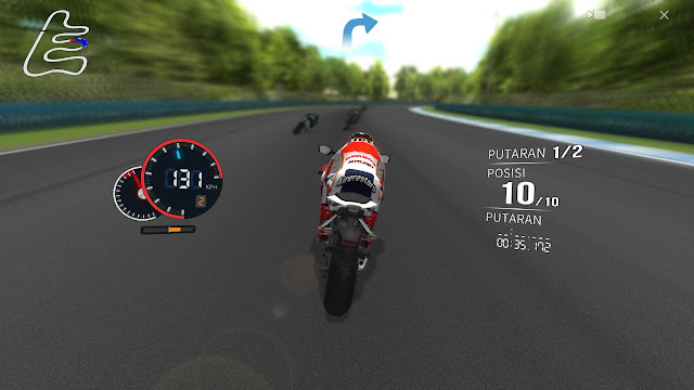 download game real moto for android terbaru