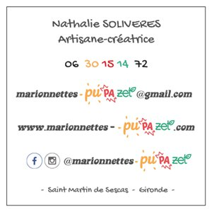 Contact / Horaires