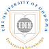 UDOM Fee Structure for Graduate Programmes, 2018/2019