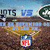 Patriots VS Jets [ Live Preview ] NFL Gameday on 25th Nov. 2018.