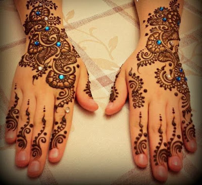 latest-simple-eid-henna-2017-mehndi-designs-with-images-9