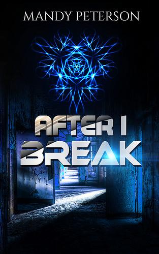 After I Break