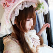 Pick Your Own Rococo Lolita Dress