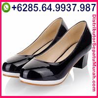 Sepatu Wanita, Sepatu Wanita Terbaru, Sepatu Wanita Terbaru 2015, +62.8564.993.7987