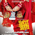 Yaaram (Happy Bhag Jayegi) Lyrics