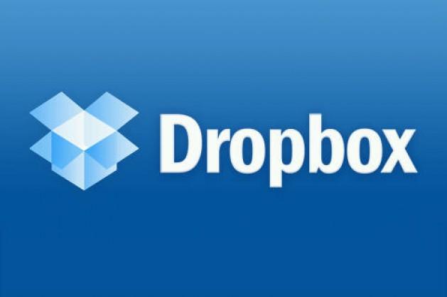 Alerta Dropbox, credenciales robadas