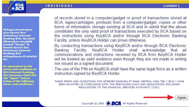 cara daftar internet banking bca 3