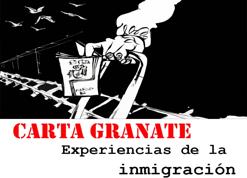http://plumaentrometida.blogspot.co.uk/2014/01/carta-granate.html