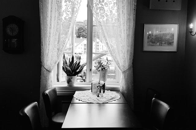breakfast at Skagen Bageri stavanger blog
