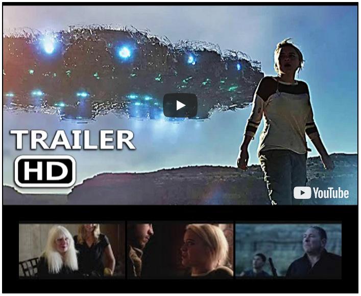 beyond the sky 2018 movie trailer