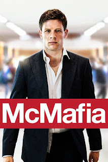 McMafia: Season 1, Episode 2