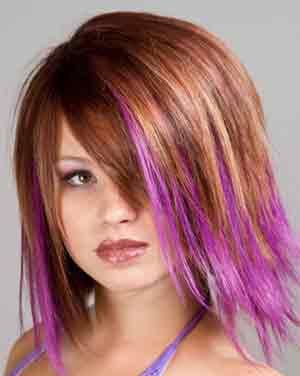 Wondrous Party Hairstyles For Medium Hair Blondelacquer Short Hairstyles For Black Women Fulllsitofus