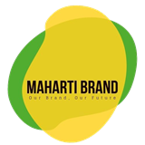 MahartiBrand  | Our Brand, Our Future