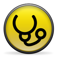 Norton AntiVirus  21.3.0.12 Free Software Download