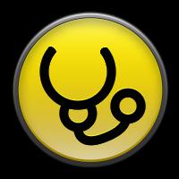 Norton AntiVirus  21.3.0.12 Free Software Download