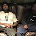 2 faixas demo inéditas do Kanye West com Kendrick Lamar chegam à rede