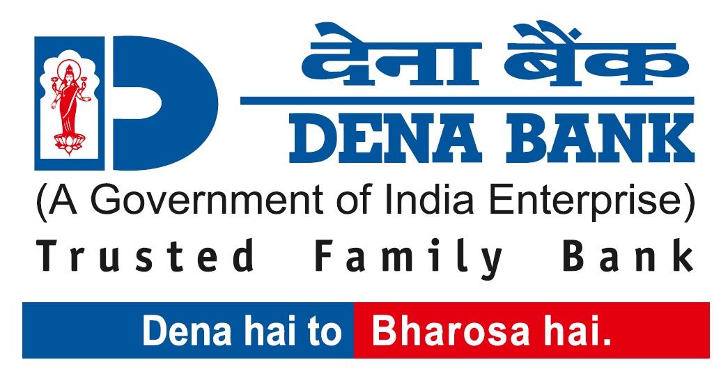 Dena Bank PO Exam 2018 Cancel