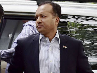 chargesheet-against-naveen-jindal