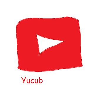 KnK Sudah Punya Channel Youtube