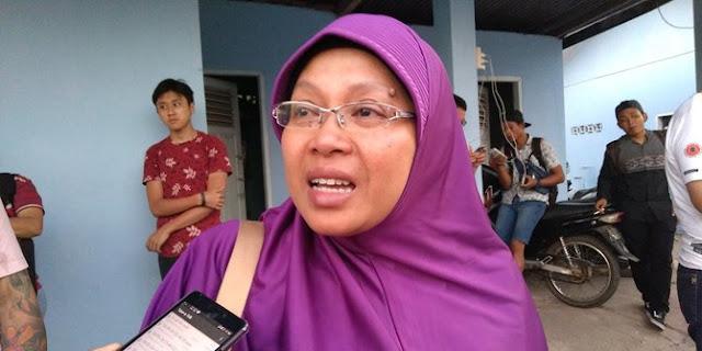 Kisah warga Bogor berhasil selamat dari maut gempa & tsunami Palu