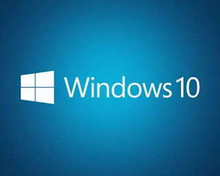 Memperbaiki atau Repair Windows 10 Tanpa Install Ulang dengan Mudah