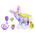 My Little Pony Daisyjo Easter Egg Ponies G3 Pony